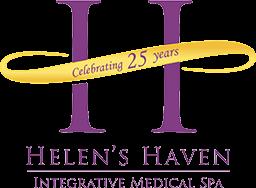 helenshaven logo